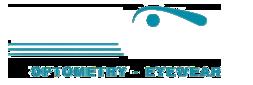 Lake Country Optometry - Eye Doctor Lake Country - Eyeglasses Lake Country - Sunglasses Lake Country - Contact Lenses Lake Country - Specialty Eyewear Lake Country - Lake Country Optometrist - Eye Exams Lake Country - Eye Care Lake Country - Lake Country Eye Doctors - Optometrist Winfield